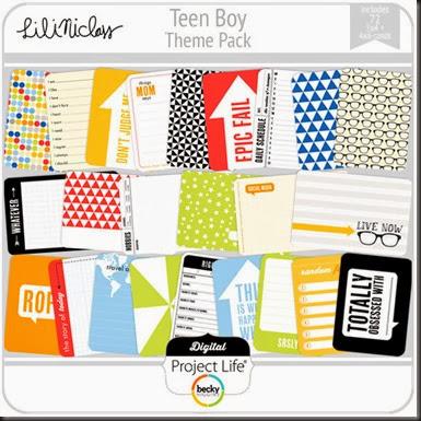 bh_teenboy_prev_1024x1024
