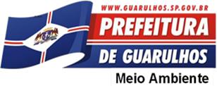 Prefeitura de Guarulhos - Secretaria de Meio Ambiente