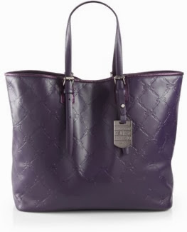 longchamp-purple-lm-cuir-shoulder-tote-product-
