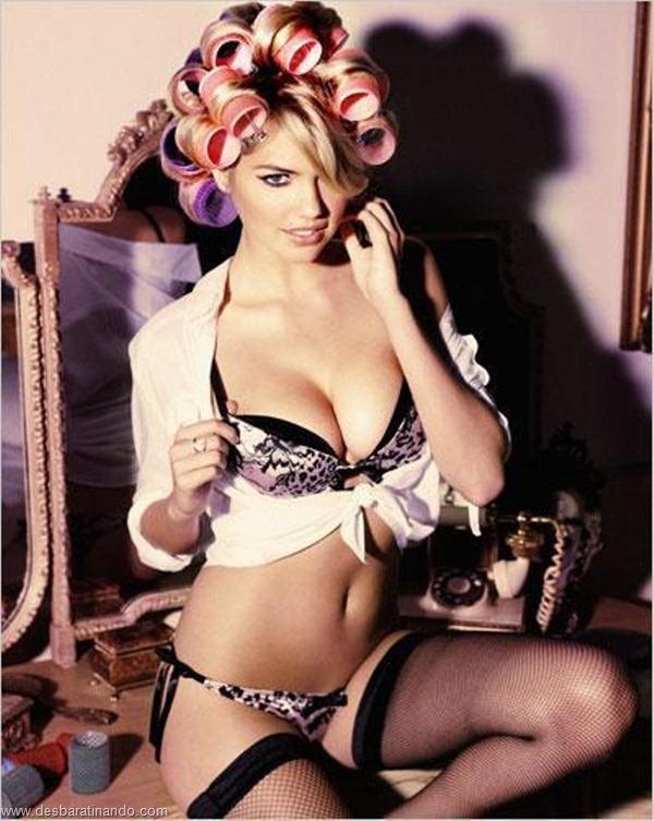 kate-upton-linda-sexy-sensual-sedutora-bikine-biquine-lingerie-boobs-blonde-desbaratinando (165)