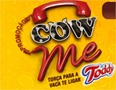 cow me toddy