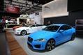 NAIAS-2013-Gallery-197