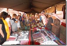 Oporrak 2011 - Jordania ,-  Wadi Rum, 22 de Septiembre  126