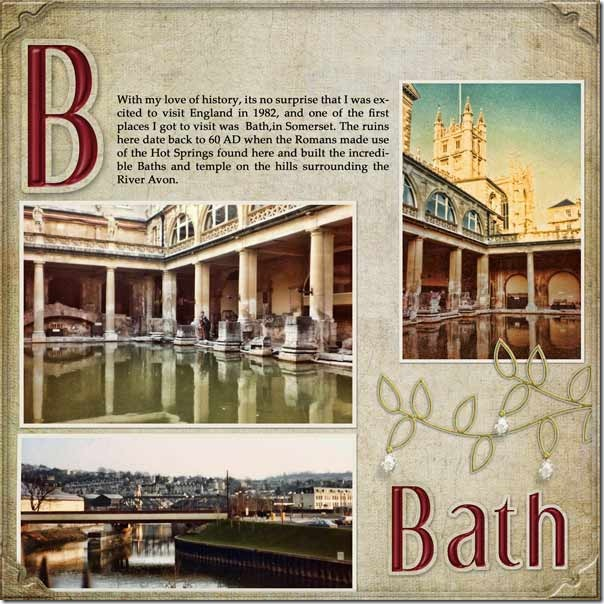 Travel_B_Bath