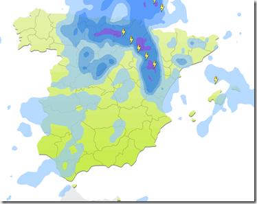 eltiempo_spain-rain-201306080900