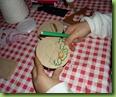 Mamme Che Leggono 2011 - 3 novembre (54)