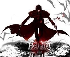 alucard-hellsing-2633256-1024-838