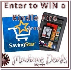 Kindle-Fire-Giveaway3