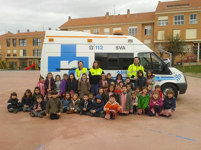 Visita Ambulancia-Marzo.jpg