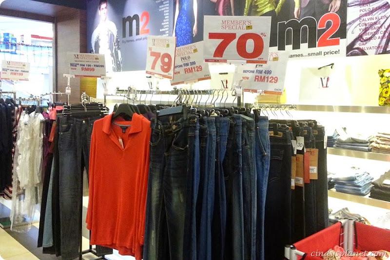 M2 shop (3)