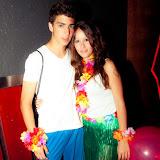 2014-07-19-carnaval-estiu-moscou-315