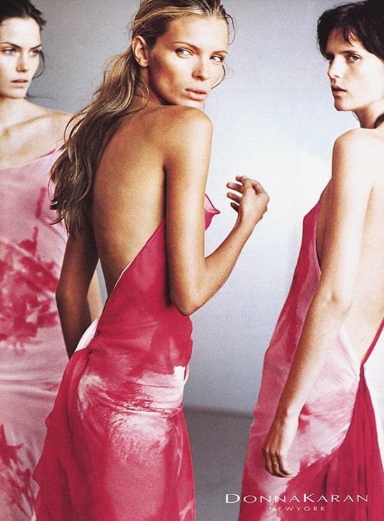 donna-karan-spring-2000-campaign-peter-lindbergh-2