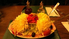 antipasto salad 1.19.13 pa raffas