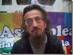 Freddy Carbonel