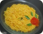 Tomato Rice 5