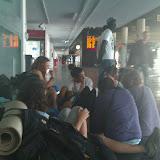 En la estación de Huesca.jpg