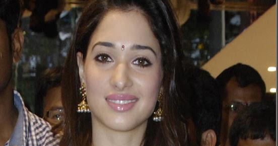 actress tamanna latest cute photos stills bay   movie