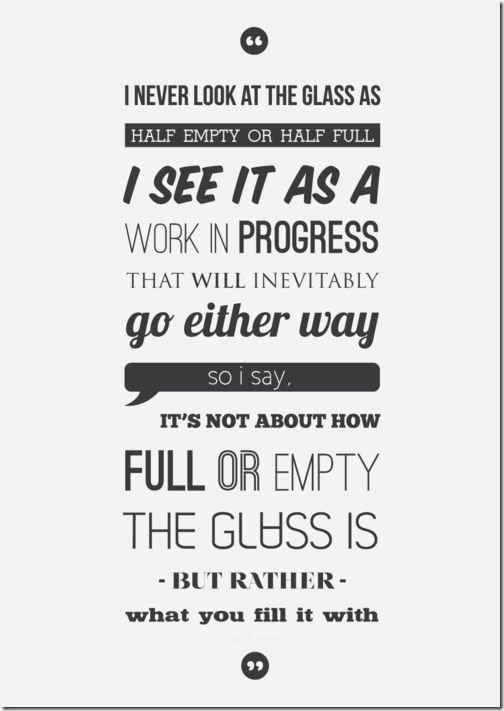 motivation-good-life-28