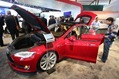 NAIAS-2013-Gallery-344