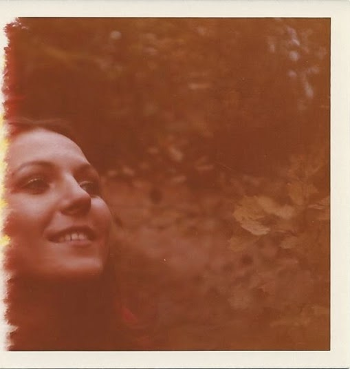 1974(1) 01