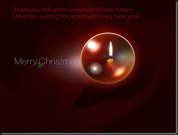 free-3d-merry-christmas-wallpaper_1024x819_88560
