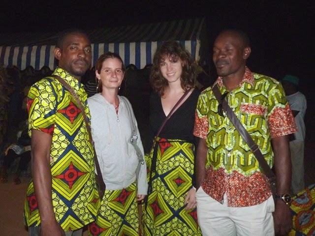 la dotte mariage gabonais6