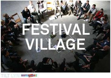 Festival Logo_web