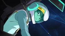 [sage]_Mobile_Suit_Gundam_AGE_-_43_[720p][10bit][566536B3].mkv_snapshot_07.09_[2012.08.06_14.28.51]