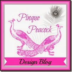 pinkpeacockblogbutton
