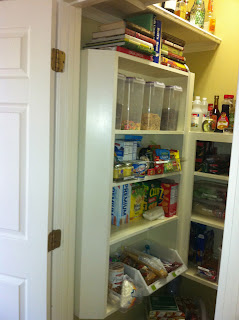 pantry-project-6of9