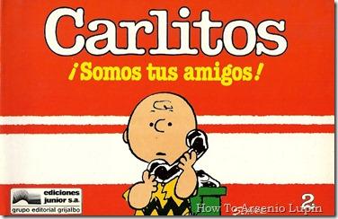 P00002 - Carlitos  - ¡Somos tus amigos!.howtoarsenio.blogspot.com #2
