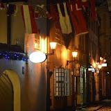 """Гости и жители города могут  полюбоваться  42-мя  традиционными и оригинальными рождественскими """"штучками"""""""