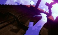 Evangelion Shin Gekijouban Kyuu - Large 087