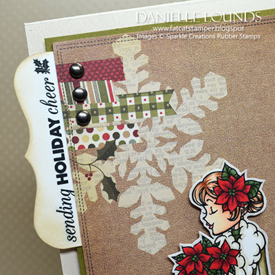 PoinsettaCharlotte_Rustic_Closeup2_DanielleLounds