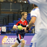 GB Men v Israel, Nov 2 2011 - by Marek Biernacki - Great%2525252520Britain%2525252520vs%2525252520Israel-11.jpg