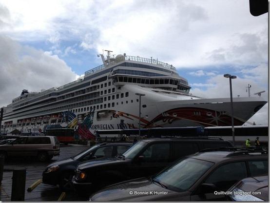 Alaska_Cruise2013 053