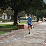 2012 Chase the Turkey 5K - 2012-11-17%252525252021.09.10-2.jpg