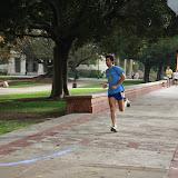 2012 Chase the Turkey 5K - 2012-11-17%252525252021.09.10-2.jpg