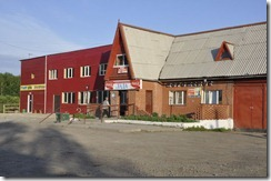 06-20 rte Novossibirsk 030 800X