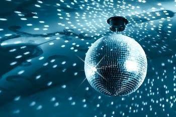 disco-ball-61057064801_xlarge