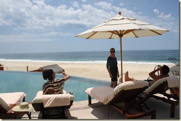 Cabo July 2012 132