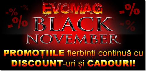 2012-11-28 18 57 21