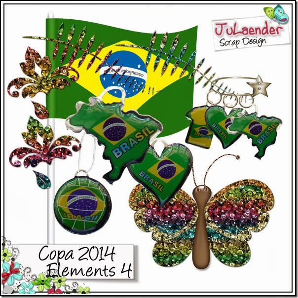 julaender_copa2014Elements4