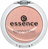 ess_Mono_Eyeshadow08
