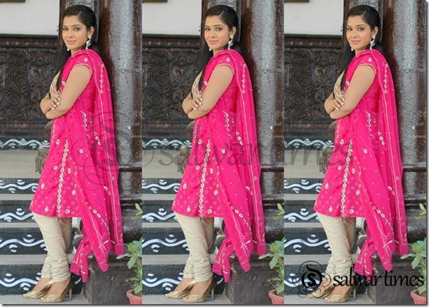 Designer_Salwar_Kameez (12)