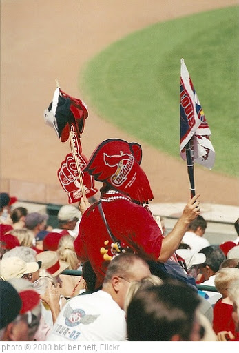 'Cardinals vendor' photo (c) 2003, bk1bennett - license: http://creativecommons.org/licenses/by-nd/2.0/