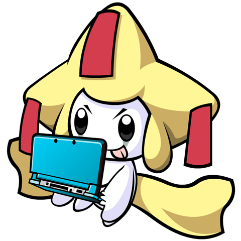 jirachi_on_a_3ds_by_cowctus-d7d3zxo