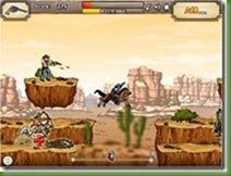 jogo-de-cavalo-cowboy
