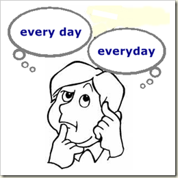 everyday_or_every_day