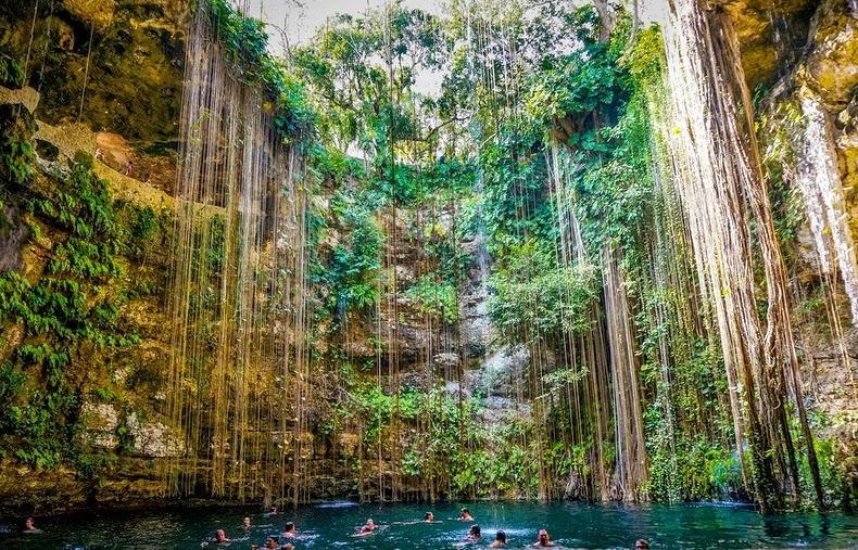 cenotes-mexico-6